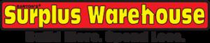 surplus-warehouse-logo_0
