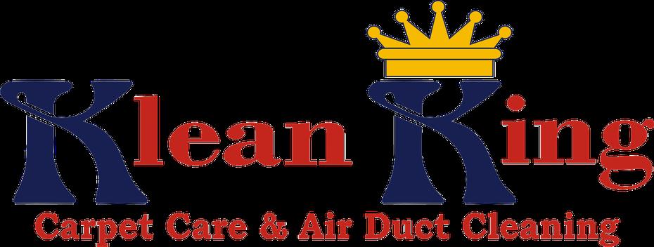 klean-king