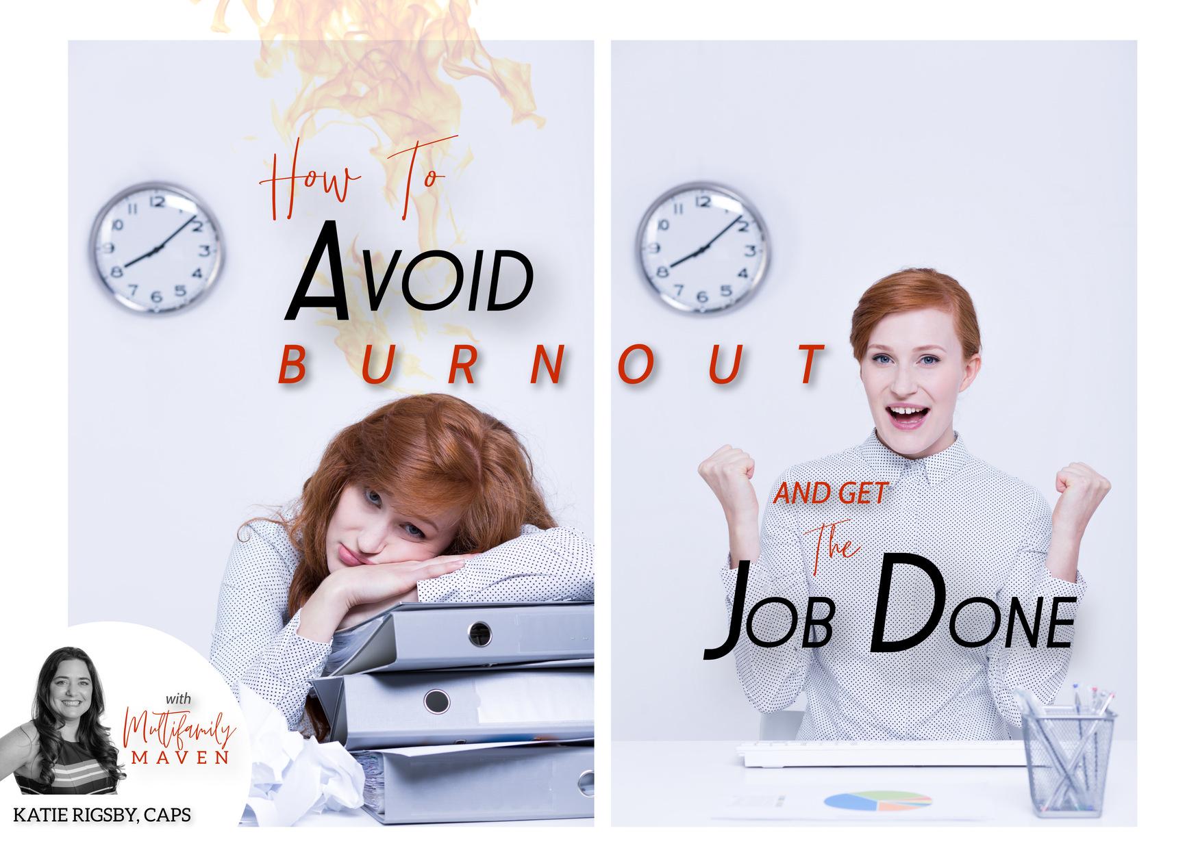 avoid-burnout-image-3-1