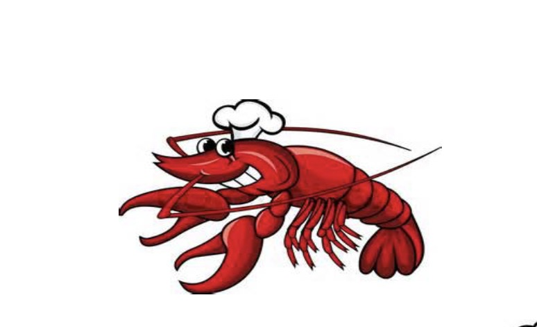 crawfish-logo
