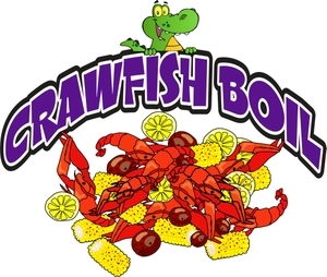 crawfish%2520boil%252014x12__62863-1407957709-800-959