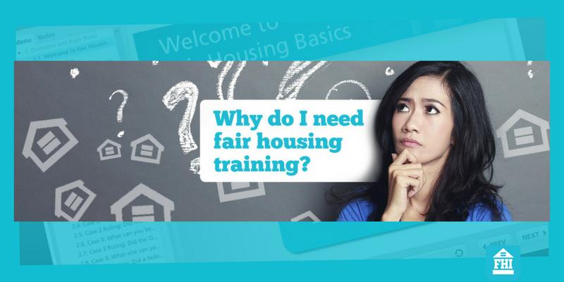 fair-housing