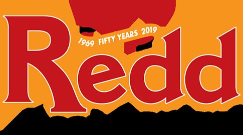 redd-50-logo