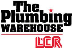 tpw-lcr-logo