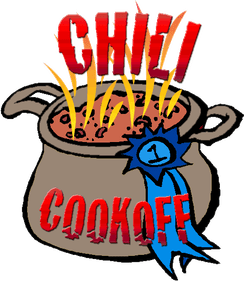 chili-cook-off-med