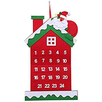 chrisstmas-calendar