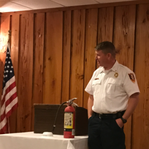 dusty-harris-fire-prevention-chief