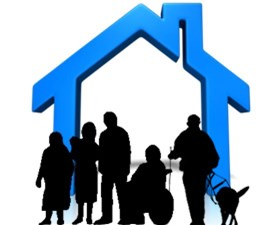 fair-housing-service-animal