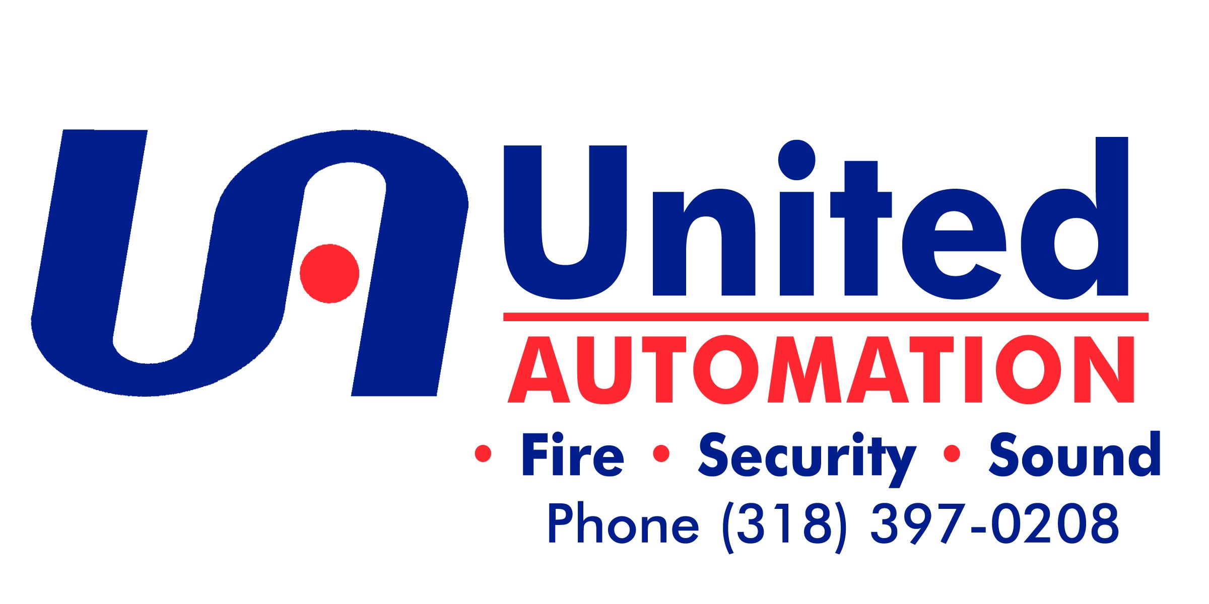united-automation